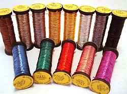 KREINIK Very Fine #4 /11 м/